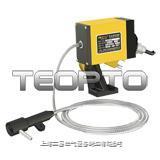 Z6H型光纤式热金属检测器 Z6H型