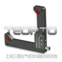 高精度角型传感器 BWL 6868-D-R011-S49