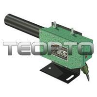 热金属检测器 HMD1型系列