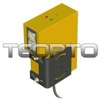 冷金属检测器 V.CMD型