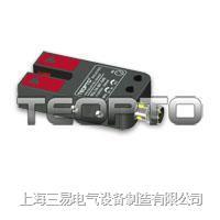 BGL 5A-001-S49 高精度槽型光电开关 BGL 5A-001-S49