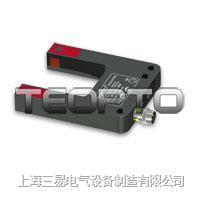 槽型传感器 BGL-30A-001-S49