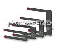 加长型高精度槽型传感器 BRL 30A-001-S49 BRL 30A-001-S49