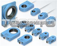 IR 35 NSOK-IBS电感式环形传感器 ring sensors IRD 35 NSOK-IBS