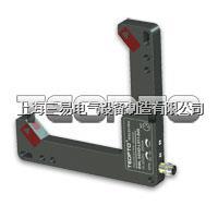 FGLM 120P8001/S35L - 凹形和直角传感器 FGLM 050P8001/S35L