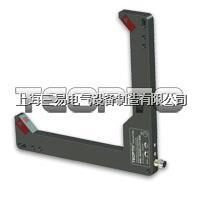 OGL 050 N3K-TSSL弯角光栅 OGL 081 P3K-TSSL