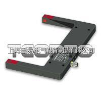 槽型光电传感器 F120CN6Q8.3
