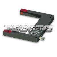 槽型光电传感器 F80CP6Q8.3