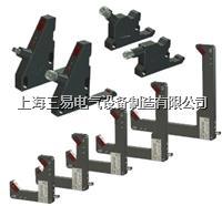 激光角形光电传感器 LGL 081 P3K-TSSL