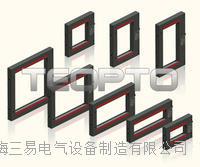 框型光栅 OGWSD 150 N3K-TSSL OGWSD 25 P3K-TSSL