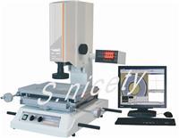 苏州影像测量仪