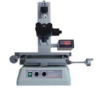无锡工具显微镜