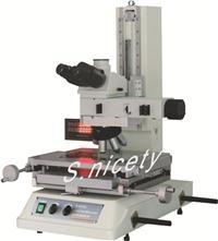 金相工具测量显微镜