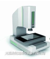 无锡高端型VMU-自动影像测量仪
