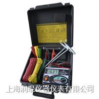 接地电阻测试仪 4105AH 4105AH