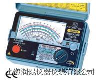 日本共立绝缘电阻测试仪 3315/3316 3315/3316