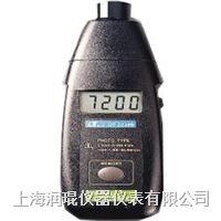 转速表 DT-2234B DT-2234B