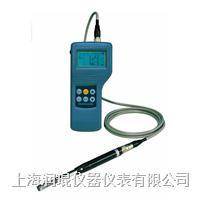 智能型环境检测仪 A531 A531