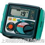 漏电开关测试仪 5406A 5406A