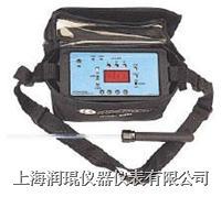 醋酸、异丙醇、氯仿、光气、表氯醇检测仪 IQ-350  IQ-350