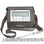 IQ-1000 醋酸、异丙醇、氯仿、光气、表氯醇检测仪