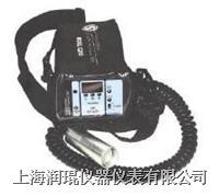 有毒气体检测仪 IQ-250 IQ-250