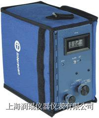 气体分析仪 Interscan 4000系列