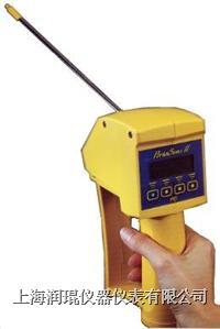便携式多气体检测仪 ATi C16 ATi C16