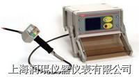 SF6泄漏定量捡测仪 ION-P1 ION-P1
