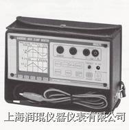 谐波功率测试仪 HWT-1000 HWT-1000