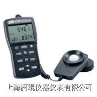 专业级照度计 TES-1339 TES-1339