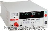 自动绝缘/耐压测试仪 3153 3153