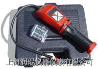 制冷剂电子检漏仪 ACL2000