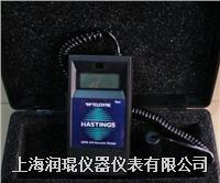 真空计 HPM4/6 真空计HPM4/6
