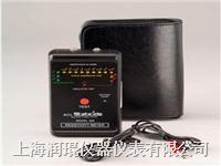 表面电阻测试仪 ACL380 ACL380