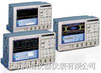 数字荧光示波器 Tektronix DPO7000  DPO7000