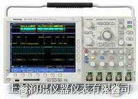 Tektronix DPO4000系列 数字荧光示波器 DPO4000