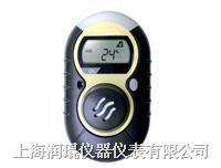便携式气体检测仪 MiniMax XT MiniMax XT