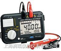 绝缘电阻测试仪 HIOKI 3453 HIOKI 3453