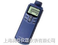 日本小野接触/非接触式两用式转速计 HT-5500 HT-5500