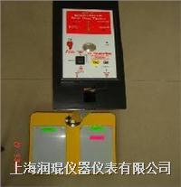 人体静电测试仪 ACL781 ACL781
