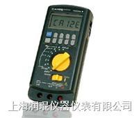 过程校验仪 CA12E CA12E