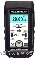 美国 PIE 回路校验仪 PIE334
