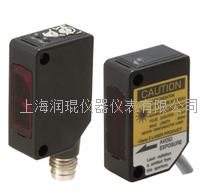 OPTEX 激光传感器(光电开关) Z-L/BGS-ZL 系列 Z-L/BGS-ZL