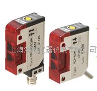 奥泰斯 OPTEX 光电传感器(光电开关) K 系列