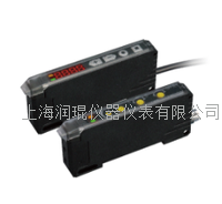 OPTEX 光纤传感器 D1RF/V2RF 系列 D1RF/V2RF