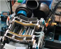 超声波大型钢管检测设备 Krautkramer检测设备GRP - PAT