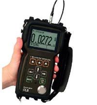 超声波精密测厚仪CL5 Krautkramer CL 5