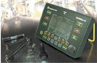 螺栓应力测试仪BoltMike III Krautkramer BoltMike III
