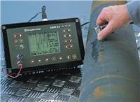 采矿及化工行业超声探伤仪USM 23Ex Krautkramer USM 23Ex